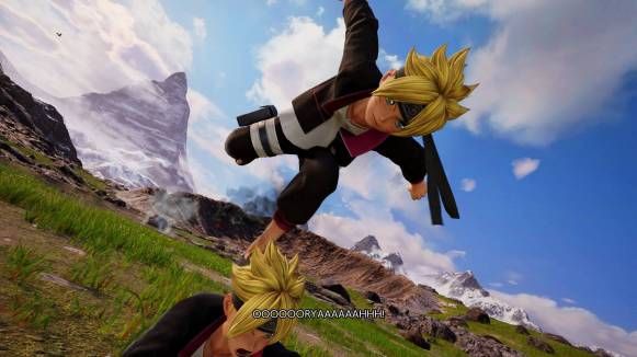 jumpforce_borutoimages_0003