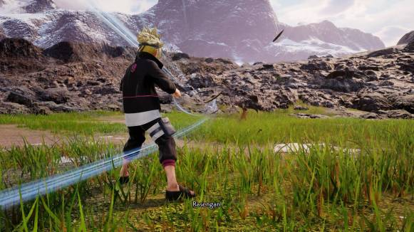 jumpforce_borutoimages_0007