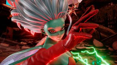 jumpforce_janv19images3_0018
