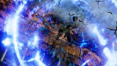 jumpforce_janv19images3_0047