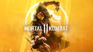 Mortal Kombat 11 confirmé pour avril prochain, 5 vidéos dévoilées