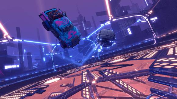 rocketleague_images_0001