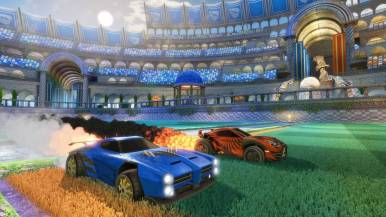 rocketleague_images_0002
