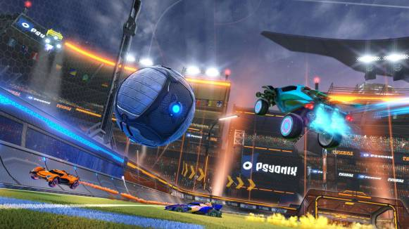 rocketleague_images_0008