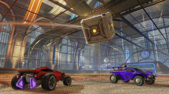 rocketleague_images_0014