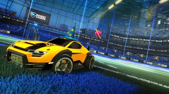 rocketleague_images_0018