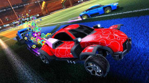 rocketleague_images_0020
