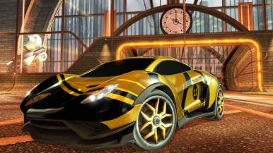 rocketleague_images_0024