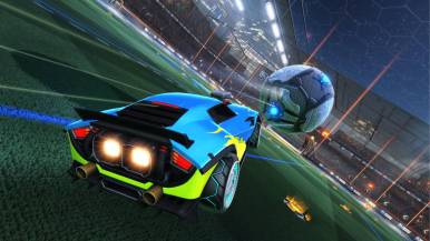 rocketleague_images_0026