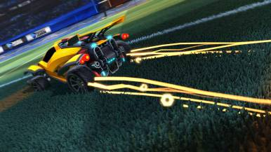 rocketleague_images_0032