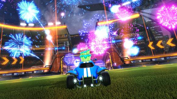 rocketleague_images_0037
