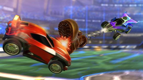 rocketleague_images_0040
