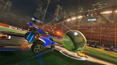 rocketleague_images_0044