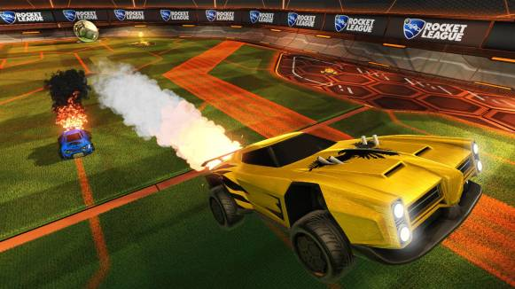 rocketleague_images_0045