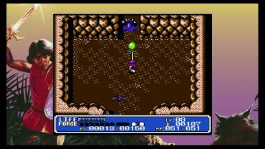 snk40thanniversarycollection_ps4images_0001