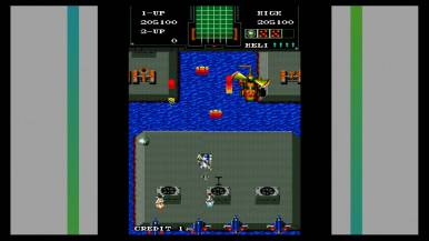 snk40thanniversarycollection_ps4images_0006