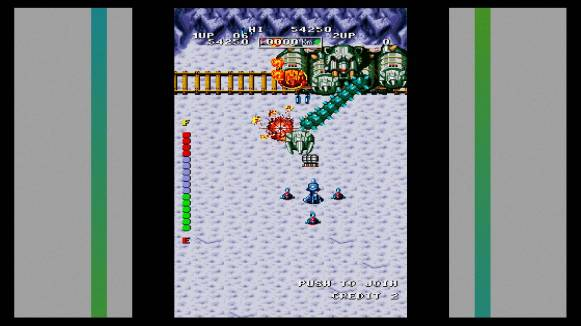 snk40thanniversarycollection_ps4images_0016