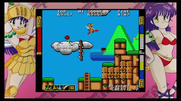 snk40thanniversarycollection_ps4images_0017