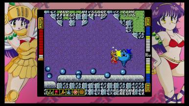 snk40thanniversarycollection_ps4images_0023