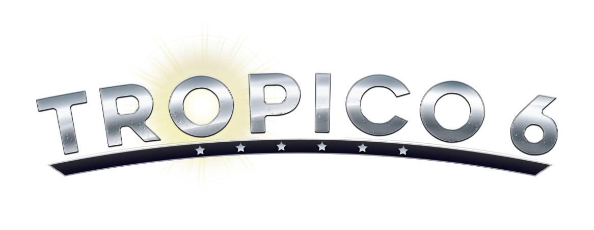 tropico6_images_0015
