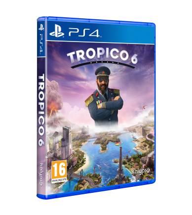 tropico6_images_0042