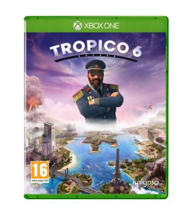 tropico6_images_0055