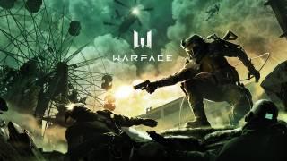 Le raid Pripyat débarque sur les versions consoles de Warface