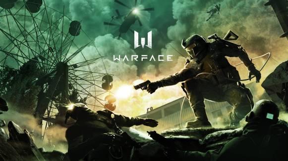 warface_raidpripyatimages_0001
