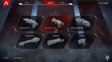 apexlegends_ps4screens_0002