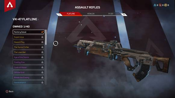 apexlegends_ps4screens_0006
