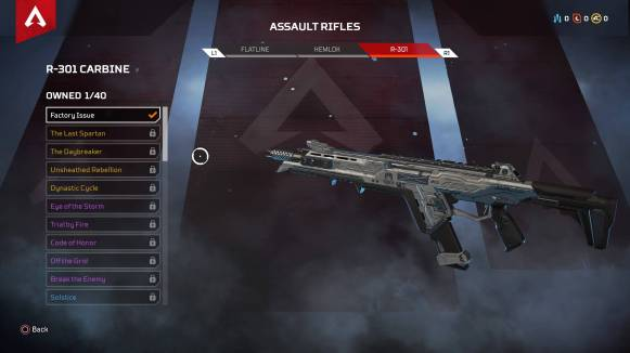 apexlegends_ps4screens_0008