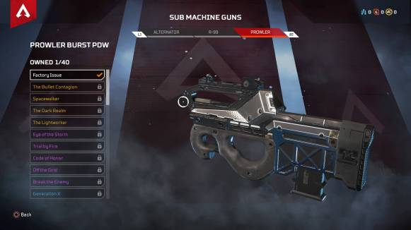 apexlegends_ps4screens_0011