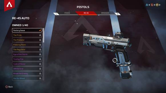 apexlegends_ps4screens_0015