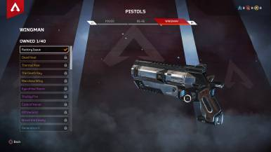 apexlegends_ps4screens_0016