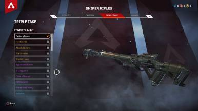 apexlegends_ps4screens_0023