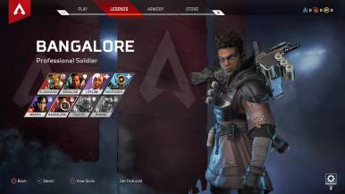 apexlegends_ps4screens_0025