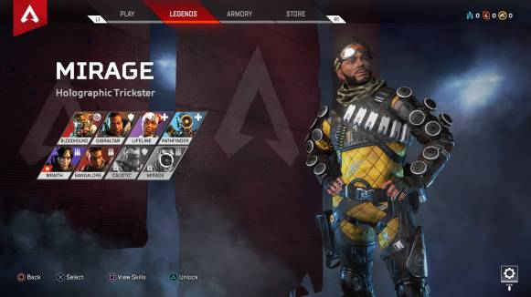 apexlegends_ps4screens_0027