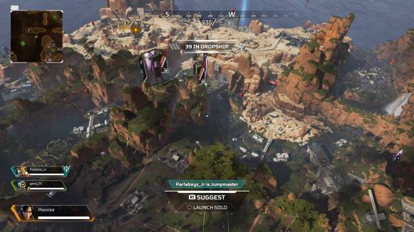 apexlegends_ps4screens_0032