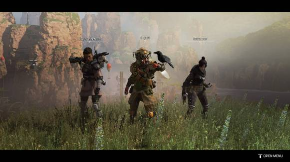 apexlegends_ps4screens_0049