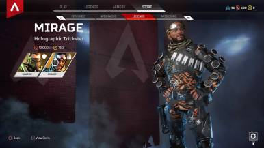 apexlegends_ps4screens_0057