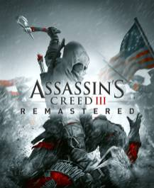 assassinscreed3remastered_images_0011