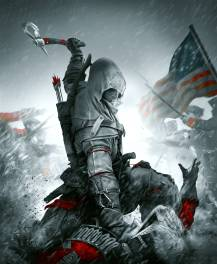 assassinscreed3remastered_images_0012
