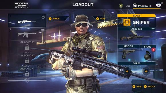 moderncombatblackout_switchimages_0004