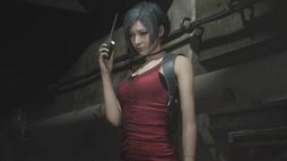 Le remake de Resident Evil 2 dépasse les 4 millions d'exemplaires livrés