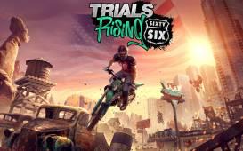 trialsrising_dlcimages_0001