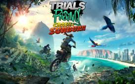 trialsrising_dlcimages_0002
