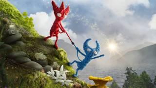 Unravel Two confirmé pour le mois prochain sur Switch