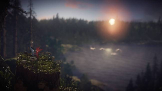 unravel2_images_0022