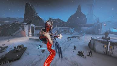warframe_fortunaswitchimages_0003