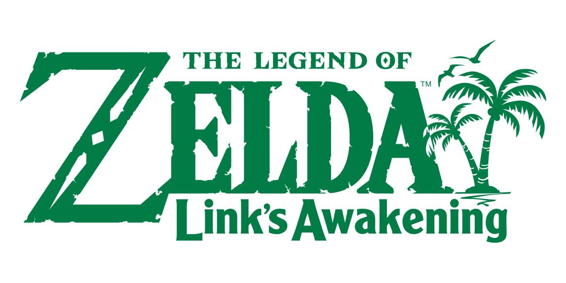zeldalinksawakening_switchimages_0001